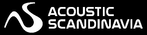 acoustic_logo